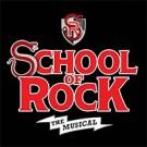 School of Rock